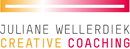 Juliane Wellerdiek - Creative Coaching